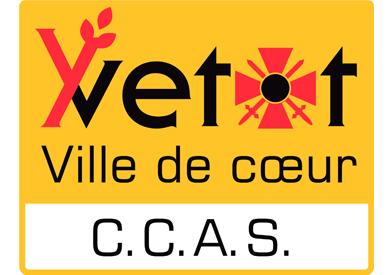 Ville d'Yvetot